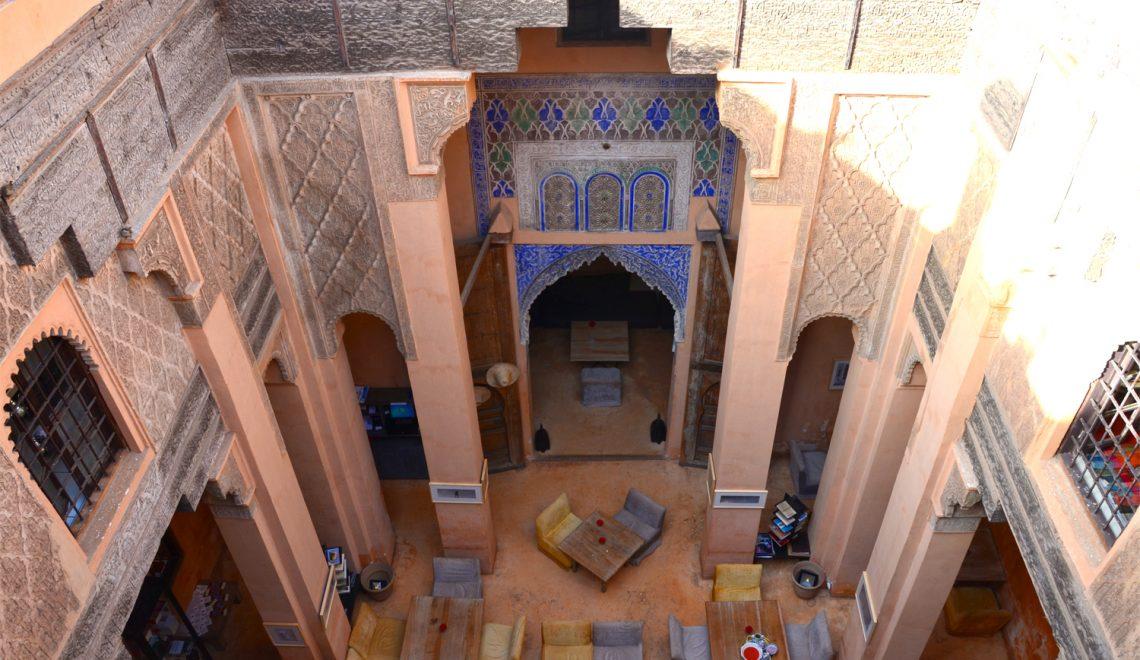 Slovenskí cestovatelia radia čo vidieť a zažiť v Maroku