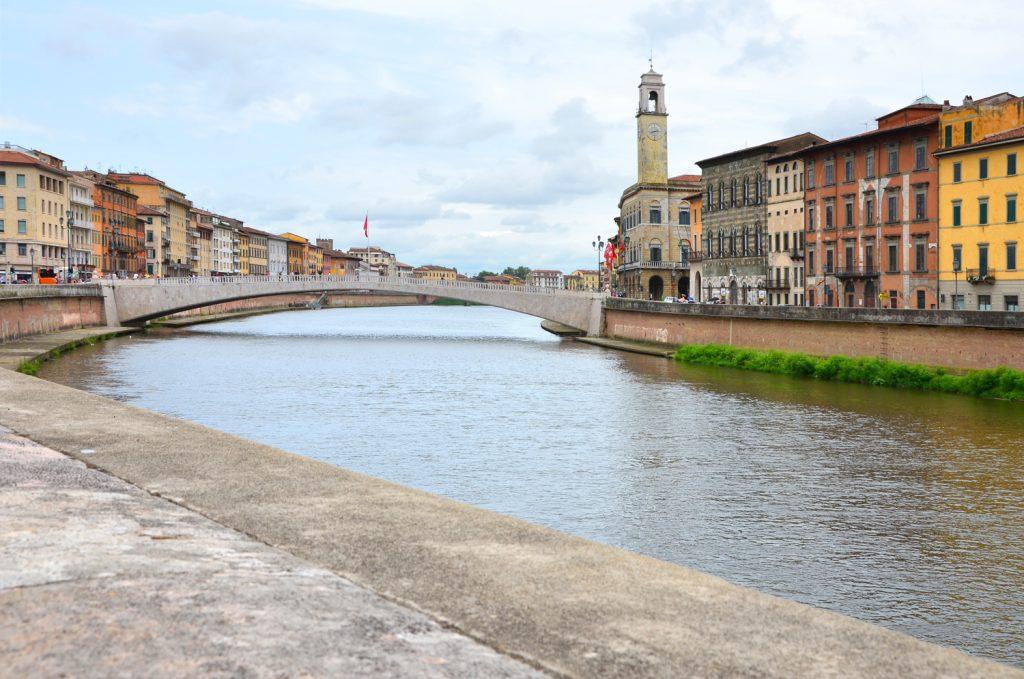 Rieka Arno