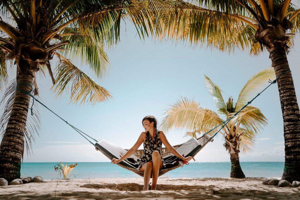 Kde nájdete najkrajšie pláže na svete? Modessa Island / Palawan / Filipíny / Archív Andrea