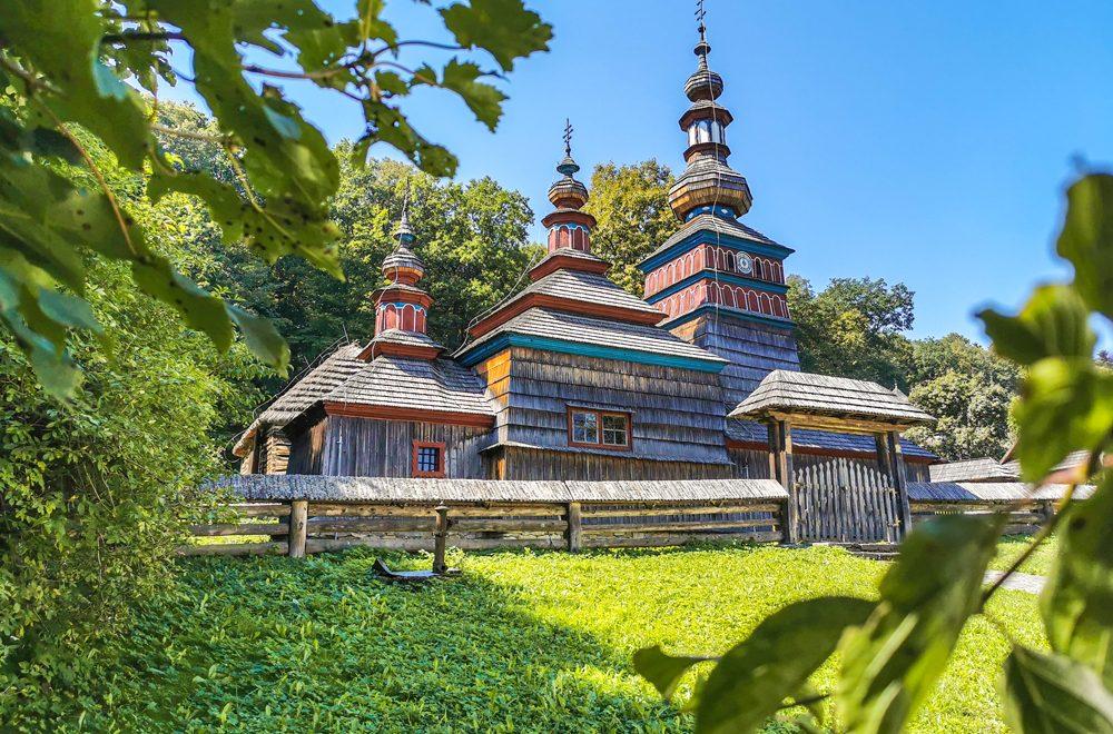 Bardejov – Najkrajšie mesto zapísané v UNESCO