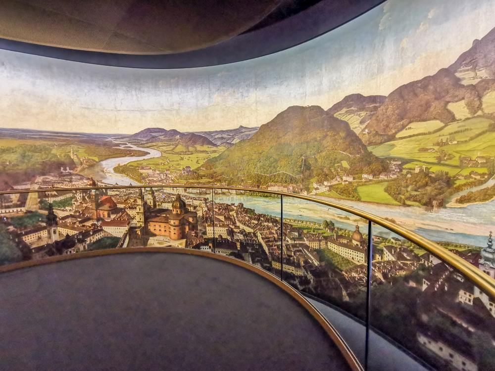 Panorama Museum